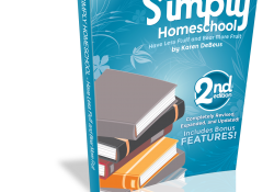 simply_homeschool_2