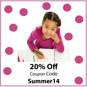 June Grapevine Studies Sale – 20% off!