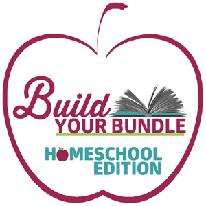 Build a Discipleship Bundle of Resources