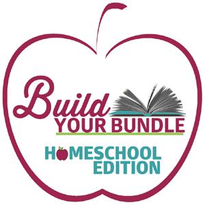 Build a Discipleship Bundle of Resources