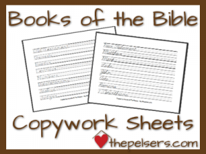 Books-of-the-Bible-Copywork