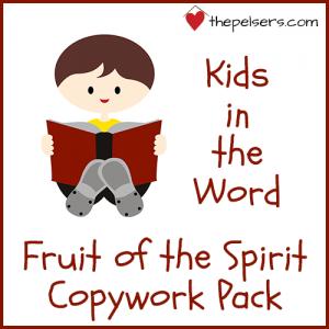 KITW-Fruit-of-the-Spirit-Copywork