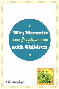 Why-Memorize-Scripture-with-Children