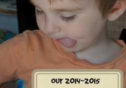 preschool-curriculum-jacob