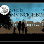 slide-3-who-is-my-neighbor