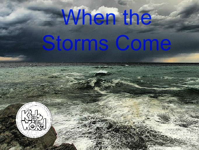 storms1