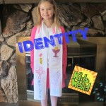 Identity: Who are We?