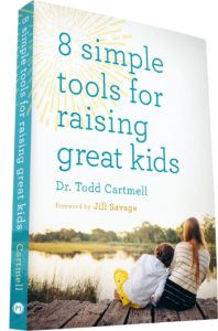 Simple, Practical Parenting Tools