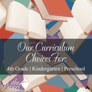 Our-Curriculum-Choices-4th-K-Preschool