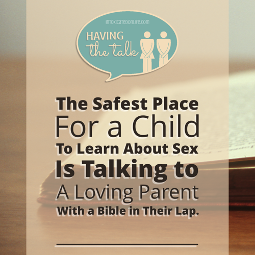 HavingTheTalk-Quote-SafestPlace-2