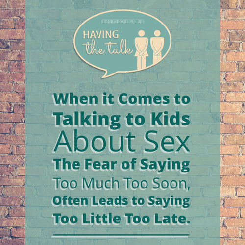 HavingTheTalk-Quote-TooLittleTooLate-1