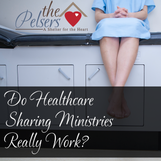 Do Healthcare Sharing Ministries Really Work?